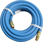 """Picture of 65133, Service Station Hose - 3/8"""" x 50'"""