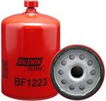 Picture of BF1223, Fuel/Water Separator - Ford/Carrier/Hino