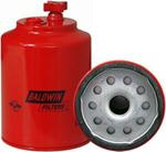 Picture of BF1223SP, Fuel/Water Separator - Ford/Carrier/Hino