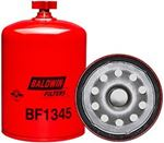 Picture of BF1345, Fuel/Water Separator - International