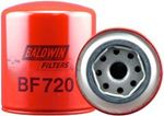 Picture of BF720, Fuel Filter - CAT/Mitsubishi/Kobelco