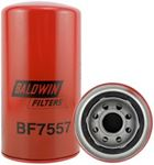 Picture of BF7557, Extended Life Fuel Filter - Cummins