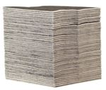"Picture of 23200, Heavy Duty Absorbent Pads - 15""x19"", 100 Pads"