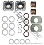 Picture of 110.2220, Camshaft Axle Repair Kit - Hendrickson INTRAAX 16-1/2in
