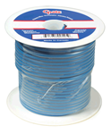 Picture of 87-8010, Primary Wire - 16 GA, 100 FT, Blue