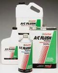 Picture of 8812A, AC System Flush - 1 Quart, Lubricant Based