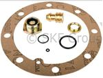 Picture of 228, Air Dryer Service Valve Kit - Turbo 2000/3000