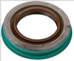 Picture of 25106, Differential Pinion Seal - Chevy/Ford/GMC
