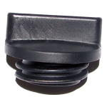 Picture of 3901895, Cummins Oil Filler Cap - 89-98 Dodge 5.9L