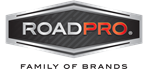 Picture for manufacturer RoadPro