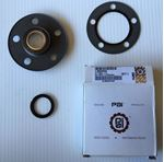 Picture of 136056, PAI Front Crank Seal - Alternator Drive Seal Kit - Cummins L10, 3803894