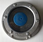 Picture of AHS9961, 6 Hole Hub Cap Kit - OEM 1644, 343-4009
