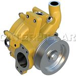 Picture of 10R-5407, CAT Reman Water Pump