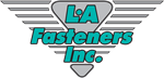 Picture for manufacturer LA Fasteners Inc.