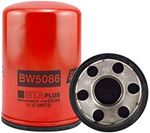 Picture of BW5086, Coolant Filter - Spin On with BTA Plus Formula, Cummins
