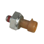 Picture of 1807369C2, Oil Pressure Sensor - Replaces 1807369C1