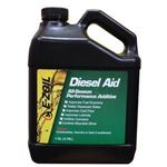 Picture of D10-01, Diesel Aid - 1 Gallon, All Season Performance Additive
