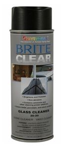 Picture of 20-20, Brite & Clear Glass Cleaner - 16 Oz