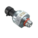 Picture of 1830669C92, ICP Sensor - Injection Control Pressure Transmitter - Ford, IHC