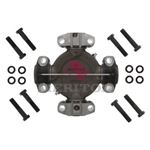 Picture of CP92NHWD, U Joint Cross / Center Parts Repair Kit - 92N Series, Wing Type Combination