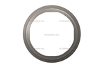 Picture of 2871451, Cummins DPF Gasket - AFM Device, ISB / ISB 6.7