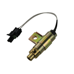 Picture of S-9084, Fan Clutch Solenoid Valve - Horton, Bendix, Kysor & Borg Warner Applications