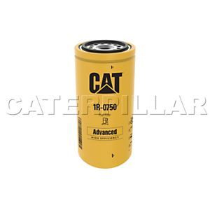 [DIAGRAM_5NL]  1R-0750, CAT Fuel Filter - 3306B Advanced Efficiency, Baldwin BF7633 -  Heavy Duty Truck, Tractor Trailer Parts, Class 8 and Diesel Engine Parts &  Supplies - Order Online - Real Time Inventory | Webb Fuel Filters |  | PSC Parts Store