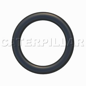 2284947 CAT SEAL-O-RING  for Caterpillar