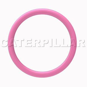 230 3775 Cat O Ring Multi Use 1 42 Quot Id Heavy Duty