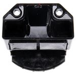 Picture of 15730, Bracket Mount - 15 Series License Lights