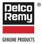 Picture for manufacturer Delco Remy