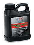 Picture of 2479, Pag Oil with Fluordye - 8 Oz