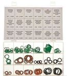 Picture of 16-4140A, Heavy Duty Truck A/C Late Model Truck O Ring & Gasket Assortment
