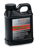 Picture for category A/C Fluids