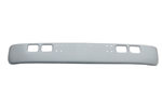 """Picture of 1657751C2, Navistar Front Bumper Clearance sale 75% OFF  - Steel, Primed, Full Width """"Clearance Sale"""""""
