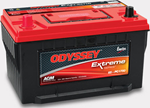 Picture for manufacturer Odyssey Battery