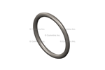 Picture of 3033915, O Ring / Seal - Genuine Cummins Engine