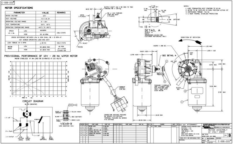 32 Peterbilt Concert Class Radio Wiring Diagram