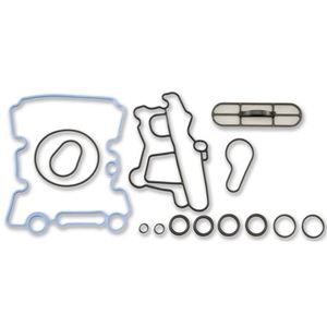Picture of AP0039, Oil Cooler Gasket Kit - 2003-07 Ford 6.0L Powerstroke