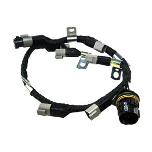 Picture of 2864516, ECM Wiring Harness - Genuine Cummins Engine