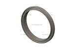 Picture of 3006737, Rear Crankshaft Oil Seal - Genuine Cummins Engine