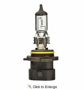 Picture of 9006XSLLBP, Long Life 9006 Replacement Halogen Bulb - 12V