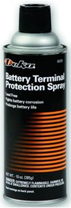 Picture of 00320, Deka Battery Terminal Protector - 10 Oz