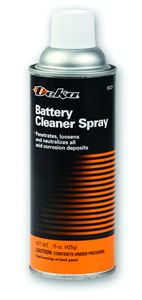 Picture of 00321, Battery Cleaner - 15 Oz