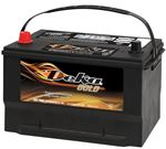 Picture of 665MF, Group 65 Battery - 850 CCA