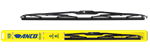 Picture of 31-18, Anco 31 Series Wiper Blade 18""