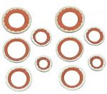 Picture of 16-4259, Stat Seal Kit - Single Job Kit - MEI 0149