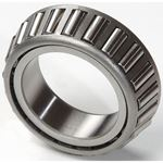 "Picture of 47686, Taper Bearing Cone - 3.25"" Cone Bore, 1.3125"" Cone Length, 0.14"" Cone Radius"