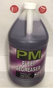 Picture of DT-300, Cleaner / Degreaser - 1 Gallon, Heavy Duty Trucks