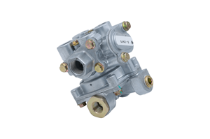 Picture of KN26020 / S-25475, Multi Function Control Valve - PPV Pressure, 70 PSI RT-4